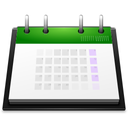 Apps-office-calendar-icon