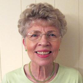 Ann K