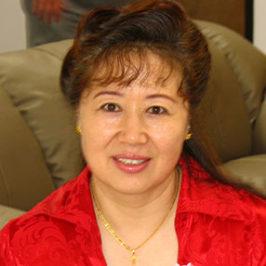 Yumei G